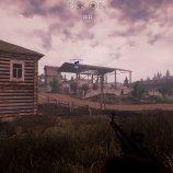 Скриншот Fog of War – Изображение 6
