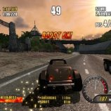 Скриншот Burnout 2: Point of Impact – Изображение 4