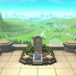 Скриншот Tales of Graces: f Friendship – Изображение 1