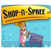 Shop-n-Spree