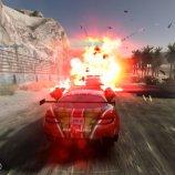 Скриншот Gas Guzzlers Extreme – Изображение 4