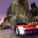 Скриншот Midnight Club II – Изображение 2