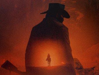 Лучшие игры про Дикий Запад— несчитая Red Dead Redemption
