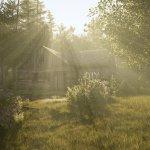 Скриншот Forest Ranger Simulator – Изображение 14