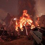 Скриншот Farpoint – Изображение 5