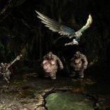 Скриншот Dante's Inferno: Trials of St. Lucia – Изображение 2