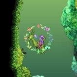 Скриншот Aquaria – Изображение 3