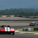 Скриншот Live for Speed S2 – Изображение 5