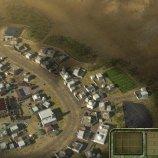Скриншот Противостояние. 3D. Перезагрузка – Изображение 12