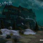 Скриншот The Chosen: Well of Souls – Изображение 33