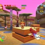 Скриншот Ninjabread Man – Изображение 2