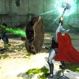 Скриншот Marvel Avengers: Battle for Earth – Изображение 11