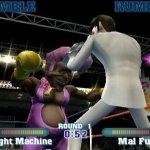 Скриншот Ready 2 Rumble Revolution – Изображение 122