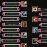 Скриншот Deadlock 2: Shrine Wars – Изображение 3