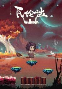 Wallenda – фото обложки игры
