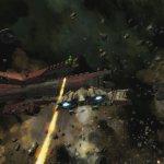 Скриншот Starway Fleet – Изображение 6