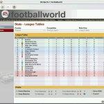 Скриншот FIFA Manager 06 – Изображение 33