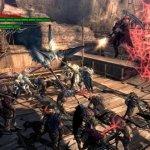 Скриншот Devil May Cry 4 – Изображение 25