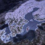 Скриншот Europa Universalis 4 – Изображение 10