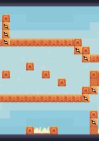 Super Pixalo – фото обложки игры
