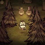 Скриншот Don't Starve: Reign of Giants – Изображение 2