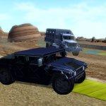 Скриншот Truck Racer – Изображение 5