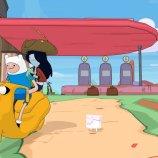 Скриншот Adventure Time: Pirates of the Enchiridion – Изображение 2