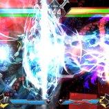Скриншот BlazBlue: Cross Tag Battle – Изображение 3