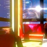 Скриншот Dreamfall Chapters Book One: Reborn – Изображение 1