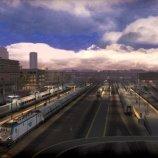 Скриншот Train Simulator 2015 – Изображение 6