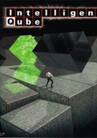Intelligent Qube – фото обложки игры
