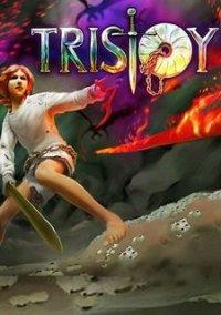Tristoy – фото обложки игры