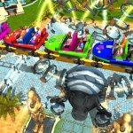 Скриншот Adventure Park – Изображение 2