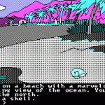 Скриншот Mindshadow – Изображение 1