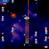 Скриншот Chicken Invaders 2: The Next Wave – Изображение 2