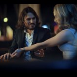 Скриншот Super Seducer: How to Talk to Girls – Изображение 1
