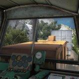 Скриншот Derail Valley – Изображение 1