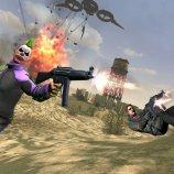 Скриншот Bullet Run – Изображение 6