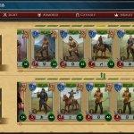 Скриншот Strategy & Tactics: Dark Ages – Изображение 7