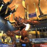 Скриншот Speedball 2: Tournament – Изображение 2