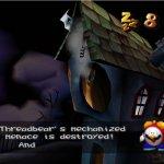Скриншот 40 Winks – Изображение 3