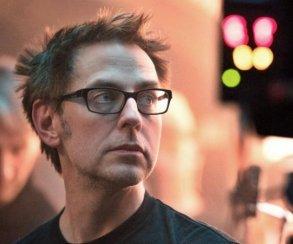 «Япринимаю это решение»: Джеймс Ганн прокомментировал свое отстранение от«Стражей Галактики3»