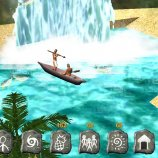 Скриншот Arrival: Village Kasike – Изображение 1