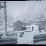 Скриншот Red Dead Redemption 2 – Изображение 15