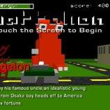 Скриншот battalion – Изображение 4