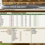 Скриншот Out of the Park Baseball 13 – Изображение 8