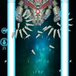 Скриншот Galaxy Falcon – Изображение 5
