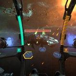 Скриншот Gunjack 2: End of Shift – Изображение 2
