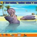 Скриншот The History of Mankind Part 2: Egypt – Изображение 5