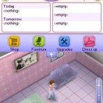 Скриншот Let's Play: Pet Hospitals – Изображение 1